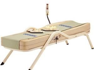массажное оборудование Ceragem Master