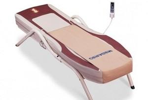 медицинское оборудование для лечения патологий опорно-двигательного аппарата