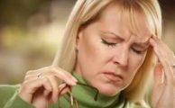 Головокружение при шейном остеохондрозе: почему возникает, симптомы и методы лечения
