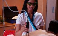 Hilt-терапия: для лечения каких заболеваний используется, как проводится, цена, отзывы пациентов