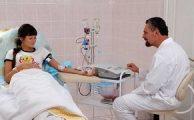 Отзывы об эффективности сеансов плазмафереза пациентов и врачей