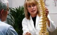 Как лечить остеохондроз грудного отдела позвоночника: обзор применяемых методов