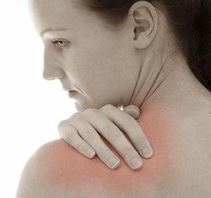 Плексит плечевого сустава симптомы