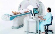 Компьютерная томография в Санкт-Петербурге: адреса диагностических центров и стоимость их услуг