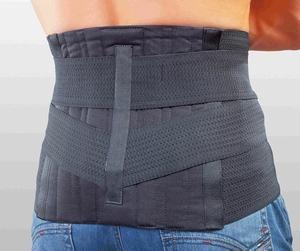 купить жесткий корсет для спины