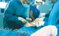 Операция по удалению грыжи поясничного отдела: когда проводится, виды и стоимость