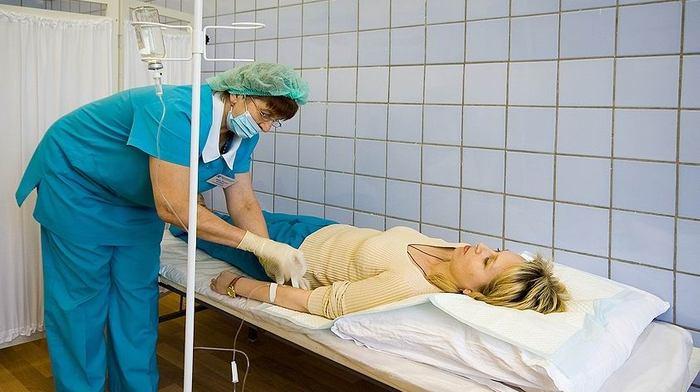 Плазмолифтинг коленного сустава отзывы
