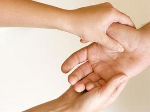 лечебная гимнастика и массаж