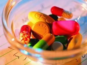 обезболевающие препараты