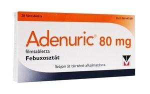 препарат для терапии воспалительных заболеваний суставов