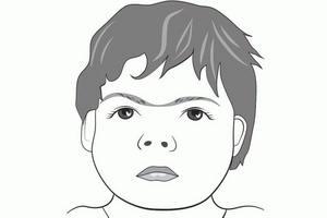 генетическое заболевание